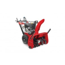 Toro 1428 OXE Power Max HD 38865